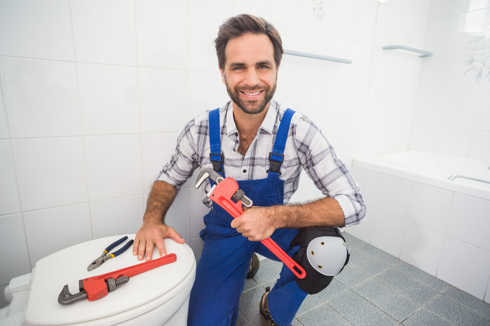 Emergency Plumber Orlando, Florida