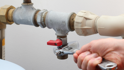 Emergency Plumber Apopka Florida